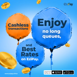Want To Send Money Home, Find The Fastest And Secured Money Transfer Service For You